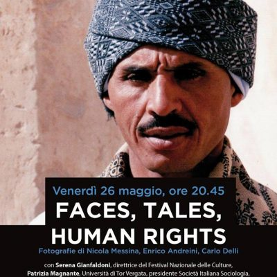 Teatrino della Società Machiavelli, Firenze, 2017