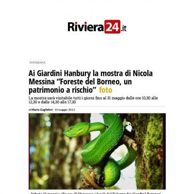 Ai-Giardini-Hanbury-la-mostra-di-Nicola-Messina-_Foreste-del-Borneo,-un-patrimonio-a-rischio_---Riviera24-001